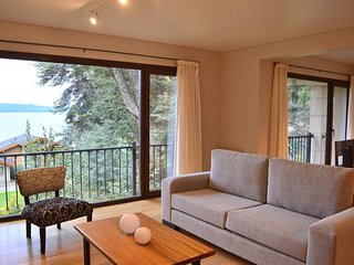 Patagonia Luxure Apartment, San Carlos de Bariloche
