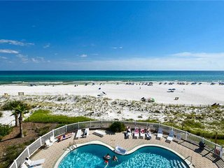 Windancer 402, Miramar Beach