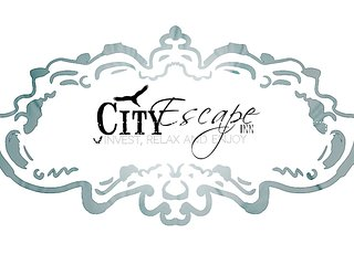Cityscapeinn at Princeton Residences, Quezon City