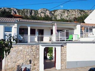 Holiday House Pecinovi