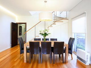 Large family home in Sydney's Eastern suburbs, Maroubra
