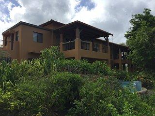 Casa Jardin