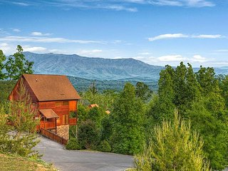 Love Nest (2), Sevierville