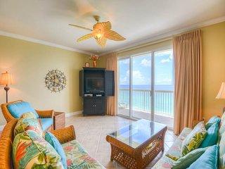 Celadon Beach 01004, Panama City Beach