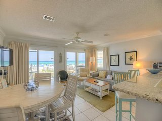 Eastern Shores Condominiums 2205