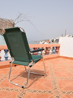 The best place in morroco