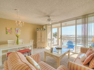 Magnolia House * Destin Pointe 208