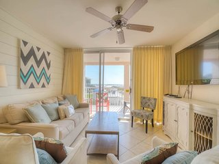 Magnolia House * Destin Pointe 205