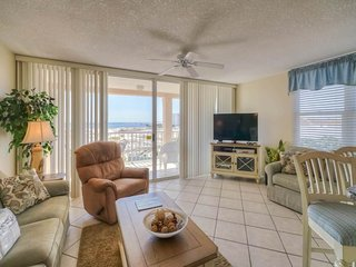 Magnolia House * Destin Pointe 312