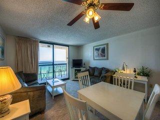 Sundestin Beach Resort 01005, Destin