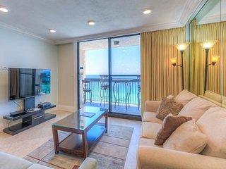 Sundestin Beach Resort 01608, Destin