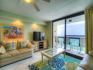 Sundestin Beach Resort 01508, Destin
