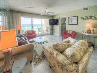 Beach House A504A, Miramar Beach