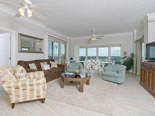 TOPS'L Beach Manor 1205, Miramar Beach