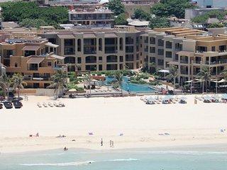 301.El Faro. 3 Bedrooms. Big Terraces. Seaview., Playa del Carmen