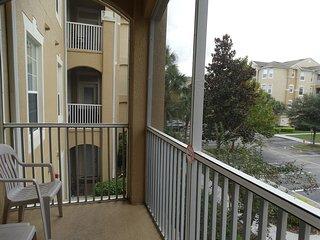 Windsor Hills 3 Bedroom Disney Condo! ~ RA86599