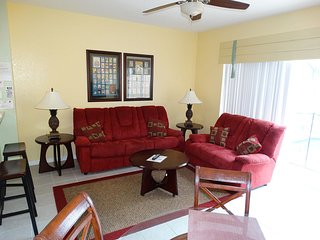 Windsor Hills King Master 3 Bedroom Townhouse ~ RA86566, Kissimmee