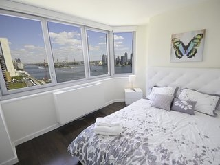 STUNNING 3 BEDROOM APARTMENT IN NEW YORK - 3, Ciudad de Long Island