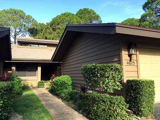 4615 Chandlers Forde, Sarasota