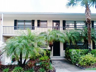 7110 Fairway Bend Lane, Sarasota