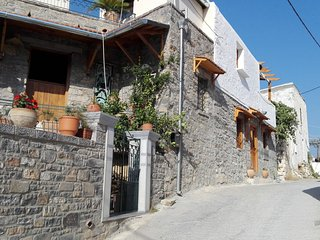 Sfirakis Traditional House, Elounda