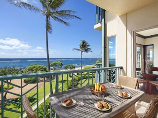 A306 OCEANFRONT SUITE LOCATION X3 HIGH SPEED WIFI W/ AC!