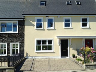 Adare Cottage, Castletownshend