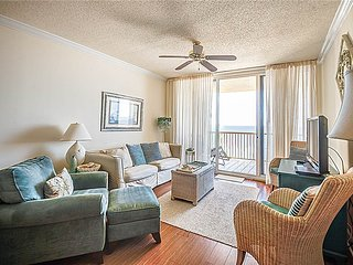 Beach Club 1505A ~ RA91180, Gulf Shores