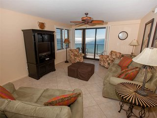 Broadmoor 601, Orange Beach
