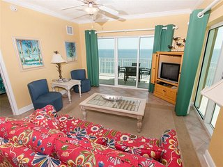 Crystal Shores West 808, Gulf Shores
