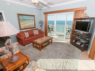 Crystal Shores West 908, Gulf Shores