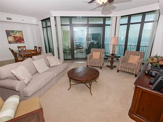 Phoenix West 2608, Orange Beach