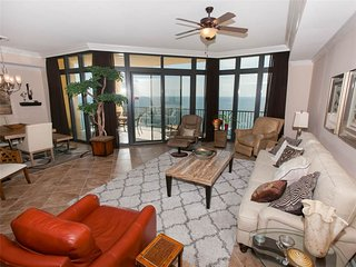 Phoenix West II 2904, Orange Beach