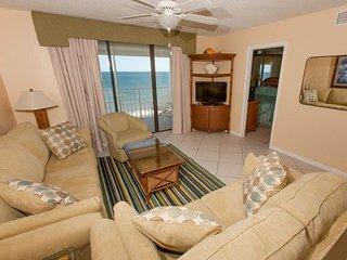 Summerchase 1006, Orange Beach