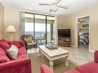 Summerchase 906, Orange Beach