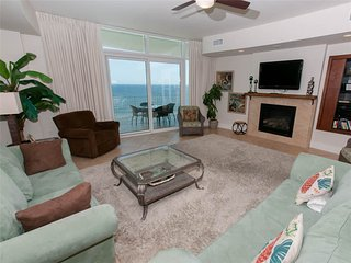 Turquoise Place 1205C