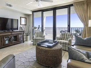 Wind Drift 208, Orange Beach