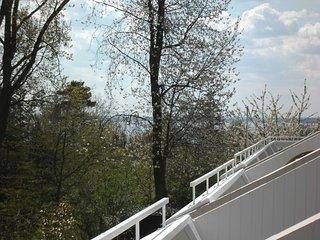 Ferienwohnung am Hansapark - Sierksdorf  Ostsee