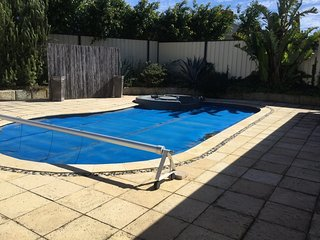 Forest Lakes Retreat, Thornlie