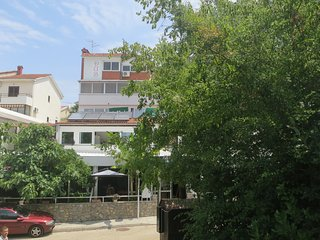 Apartment Ivona 4