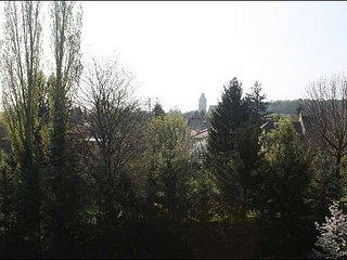 Stadtflair und Wohnen im Gruenen, Perchtoldsdorf