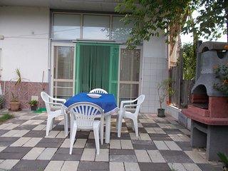 Villetta per il Relax tra mare Taormina e l'E