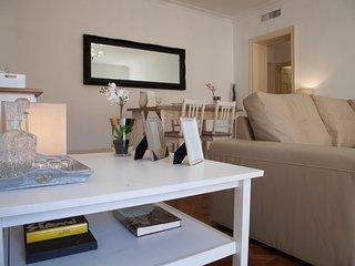 Capital - Navona Luxury Apartment
