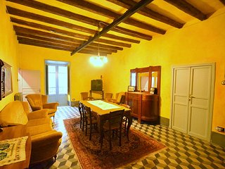 2 bedroom Villa in Montemaggiore Belsito, Sicily, Italy : ref 5229464