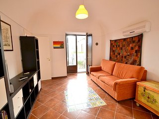 1 bedroom Villa in Modica, Sicily, Italy : ref 5229470