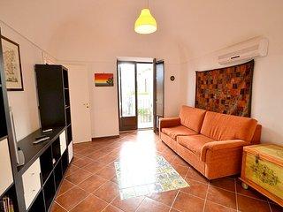 1 bedroom Villa with Air Con - 5229470