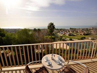 1 bedroom Villa in Localita San Calogero, Sicily, Italy : ref 5229471