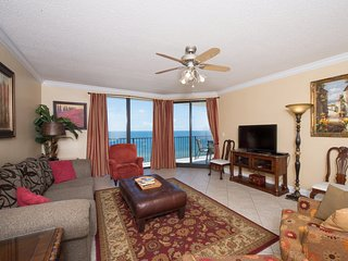 PREM-PHX 10,  Jun 21-24 $350/nt,  Jul 2-5 $435/nt, Orange Beach