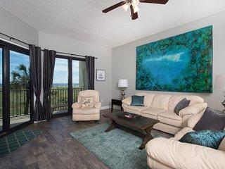 PHX 6, Oceanfrt- Jan. $75/nt, Feb. $85/nt, Orange Beach