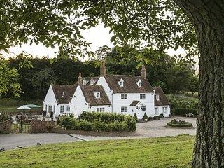 The Cottage, Petham